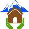 AEM Alpes Eco Matériaux