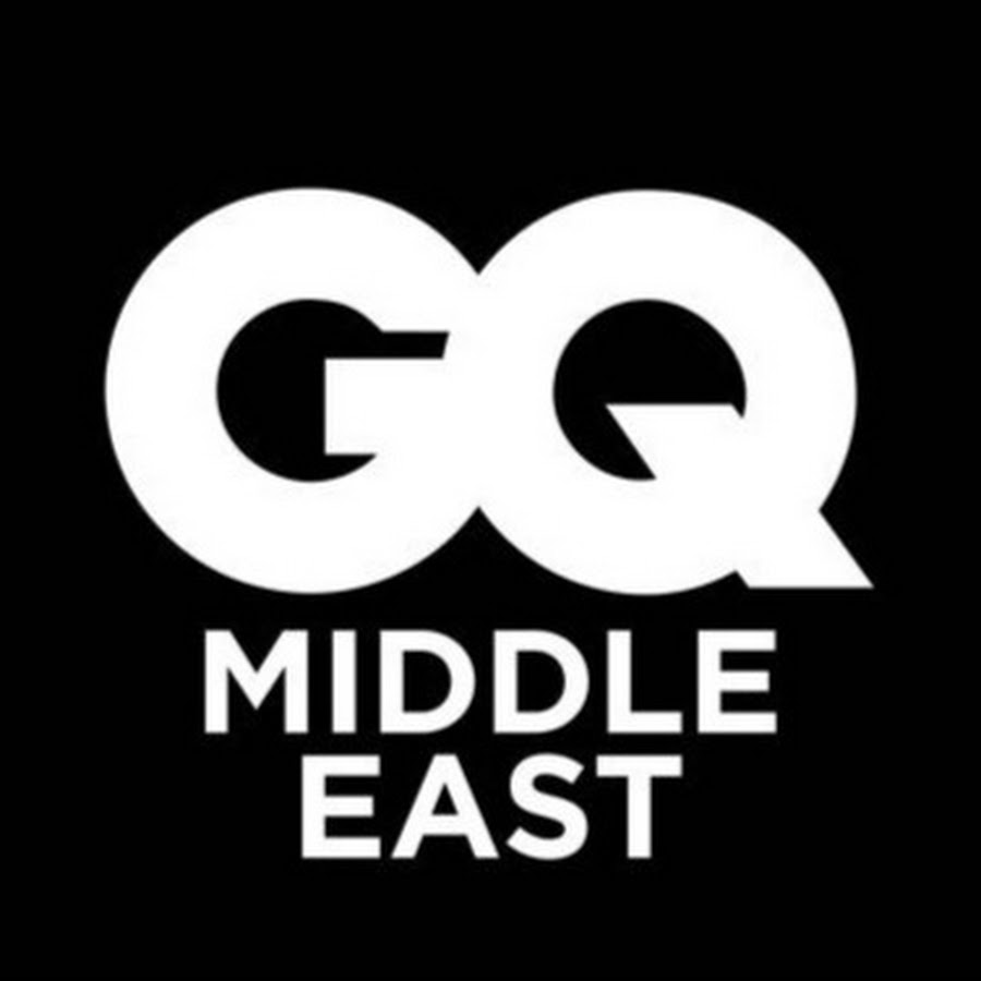 GQ Middle East YouTube
