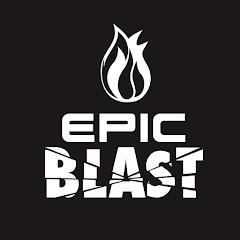 Cuanto Gana Epic Blast
