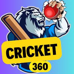 CRICKET 360 Net Worth