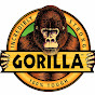 The Gorilla Glue Company