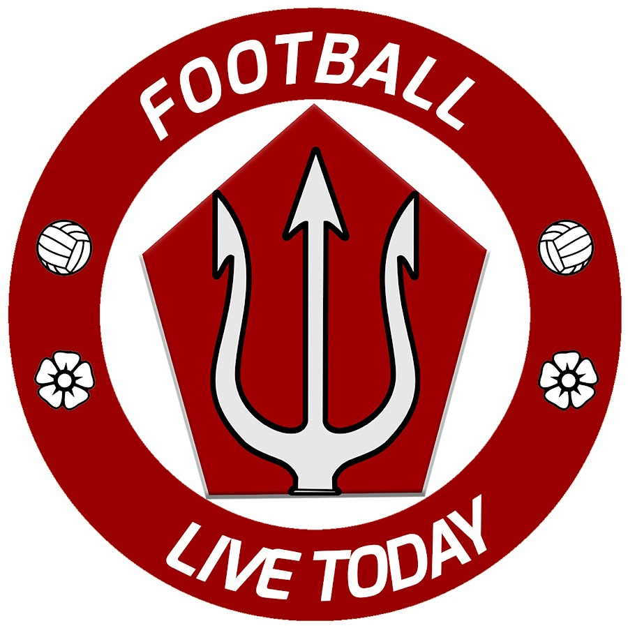 Football Today Live