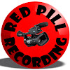 RedPillRecording