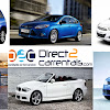 Direct2Carrentals.com