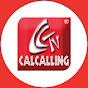 Calcalling
