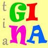 Tia Gina