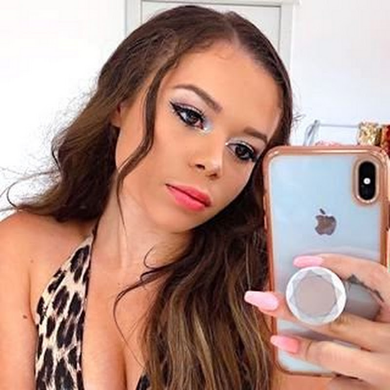 Krazyrayray YouTube channel image