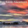 Beachsidevacationshd