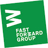 FastForwardGroup123