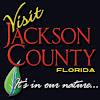 Visit Jackson County Florida