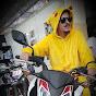 Pikachu Motovlog