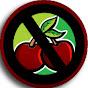 Hate Cherry