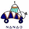nanaodrivingschool
