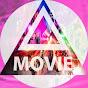 Art of Movie