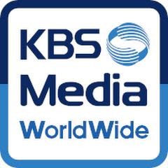 KBS Media WorldWide