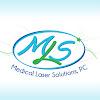 Medical Laser Solutions MA