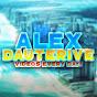 Alex Dauterive