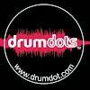 drumdots1