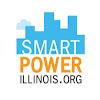 Smart Power Illinois
