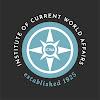 ICWA Channel