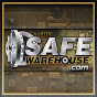 thesafewarehouse