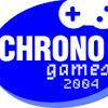 chronogames2004