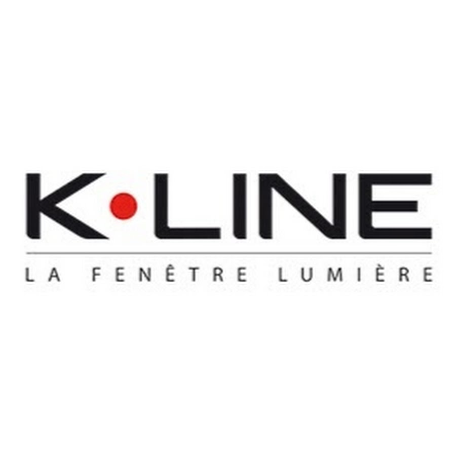 Kline La Fenêtre Lumière Youtube