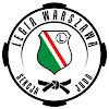 Judo Legia Warszawa