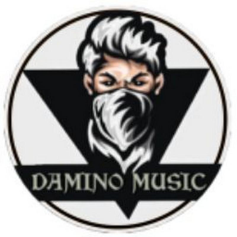 DAMINO LEGEND