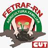 Fetraf-RN