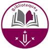 Biblioteca i Documentació. UdL