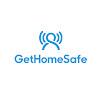 The GetHomeSafe App