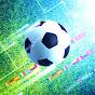 *Futebol Gol!