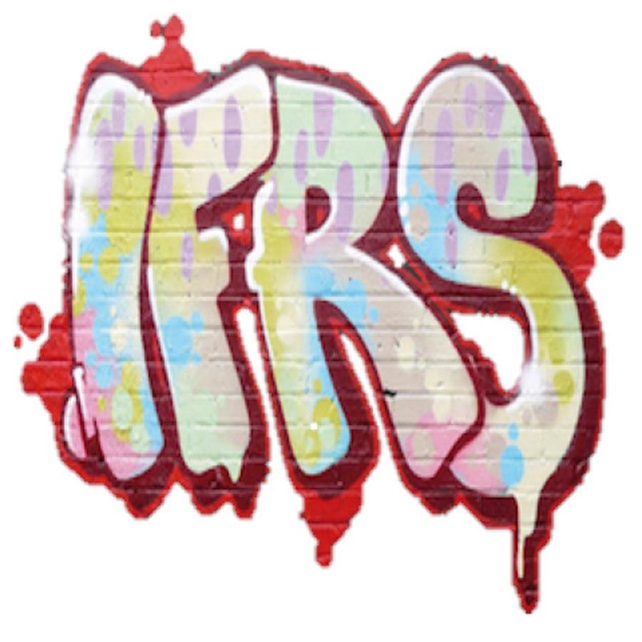 IFRS Rookies