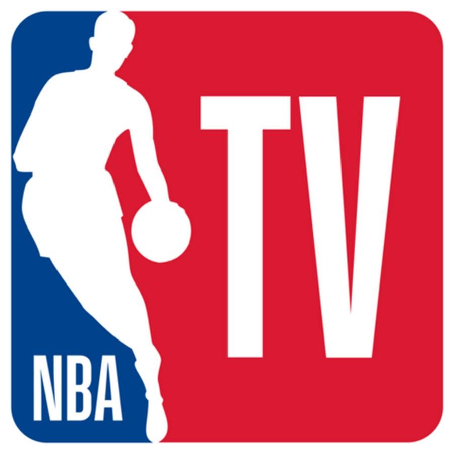 NBA Replays HD