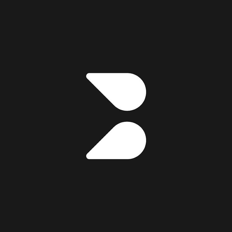 Beat Lounge (beat-lounge)