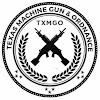 Texas Machine Gun & Ordnance