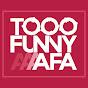 Tooofunny Afa