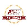 AmherstAlarmInc
