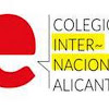 Colegio Internacional Alicante, Spanish Language School