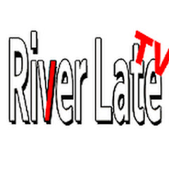 Cuanto Gana RiverLateTV