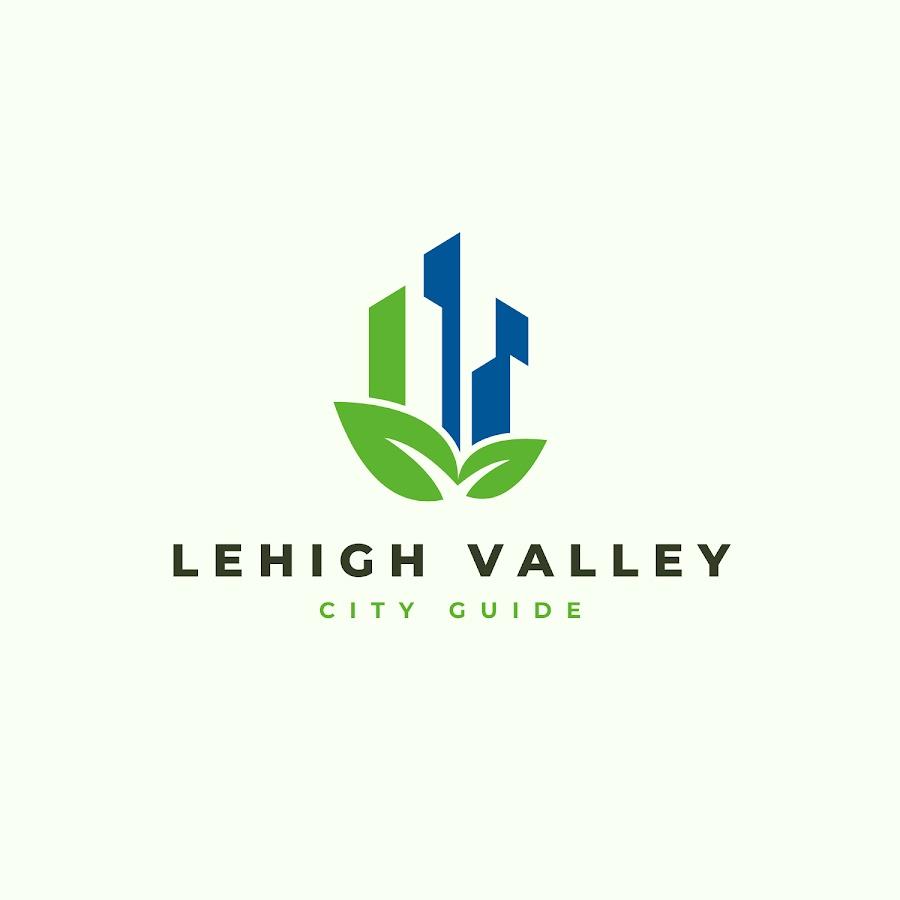 bdsm-lehigh-valley