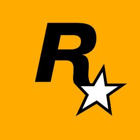 Rockstar Games 台灣