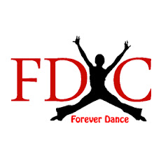 Forever Dance Center FDC Dance Choreography Video Net Worth