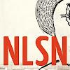 nlsnband