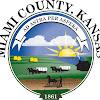Miami County, KS, Economic Development
