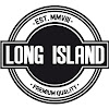 Long Island Boards