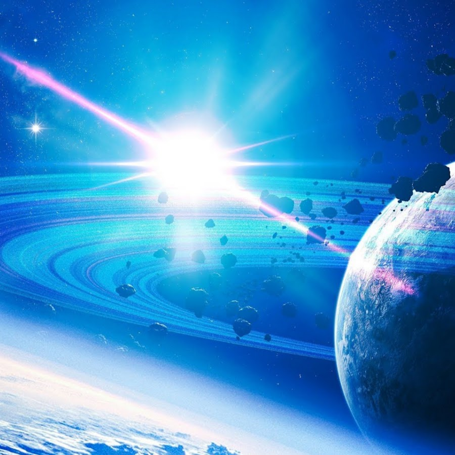new planet 2019 - 900×900