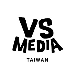 VS MEDIA Taiwan Net Worth