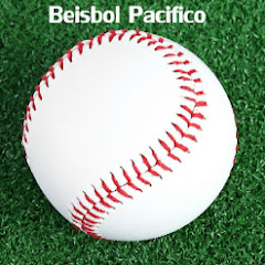 Beisbol Pacifico